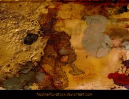 Texture 3 by NadinePau-stock
