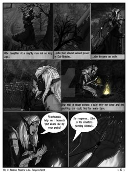 'Devoted' - Page 10 by Dungeon-Spirit