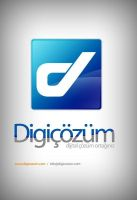 DigiCozum v1 by alisarikaya