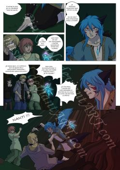 WILD - Chpt1 P21 by Royal-Flan