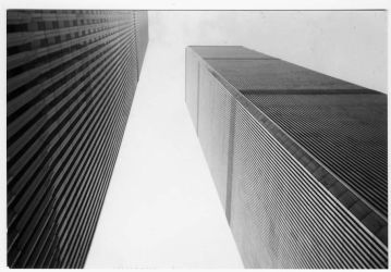 wtc by shley