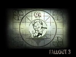 Fallout 3 by Duoae