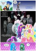 MLP_Comic_New Magic_30 by jucamovi1992