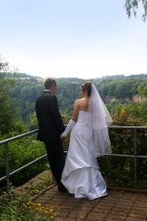 Wedding August '13 - 04 by Mellz-Photography