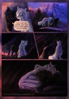 RoS Theory of Mind chapter 3 p87 by FelisGlacialis
