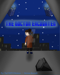 The Doctor Encounter (Cover Art) by TheTARDISMistress