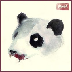 PANDA by nishma
