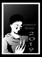 2019 Couv Chap 6 by cddam