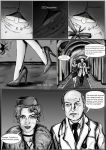 Page 2 by LicamtaPictures