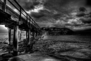 La Perouse 5 HDR by youwha