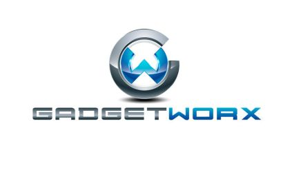Gadgetworx philippines by rixlauren