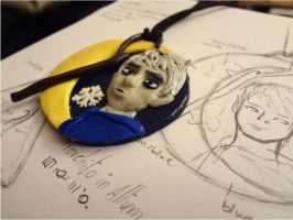 ROTG: Jack Frost Pendant II by ivy11