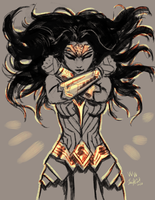 WW by JaiZub