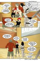 2015-5-2-pg09-01 by IamHollingsworth