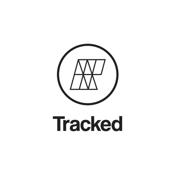 Tracked logo by FutureMillennium