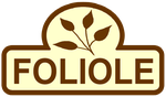 Foliole cigar label by Planetspectra