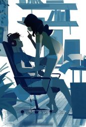 Caption that! by PascalCampion