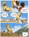 100 Deeds Page 18 by KatieHofgard