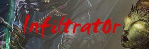 Signature1 by Infiltrat0r-Mind