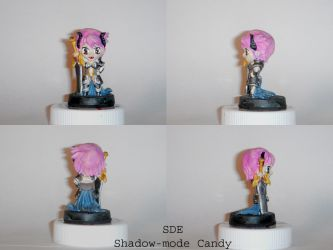 Super Dungeon Explore Shadow-Mode Candy by Salaura