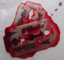 evidence 1 by damienhirst12