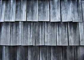 Square Shingles by mt-stock