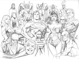 12282017 JLA by guinnessyde