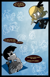 Prince of Spades - Saying You're Sorry pg 9 by MarionetteDolly