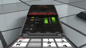 Sliders Timer - Final 5 by user4574