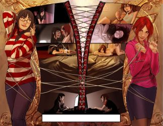 yes...sunstone print will be a bit upgraded XD by shiniez