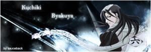 byakuya signature 2 by sauceback