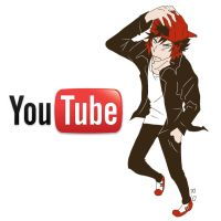 Youtube by redoluna