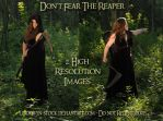Dont Fear the Reaper by lindowyn-stock