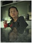 my lovely grandma by motionstudy
