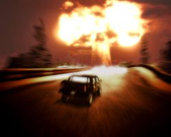 Trackmania Nuke by Ls777