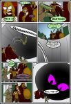 overlordbob webcomic page299 by imric1251
