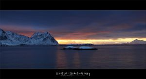 Another panorama by Stridsberg