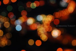 lights by ITphotography