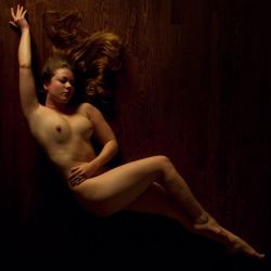 Rebecca Hardwood 05 by phydeau
