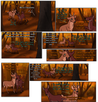 Doe of Deadwood: Pg118 by Songdog-StrayFang
