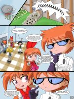 PPGD: Recovery Part 2 pg.6 by Eclipse02