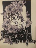 Freedom Chronicles  by lyrastone