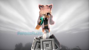 Made by Coffee POPGIRL GFX by PopgirlPlayzYT