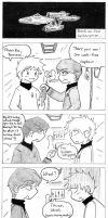 ST - Comic - Vulcan-Whipped 04 by quinmari