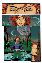Aria Sequential Pages 1 By Surfercalavera-d45nm6e- by greenjaygraphic