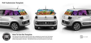 FIAT Submission Template by maheshwarn