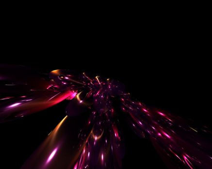 C4D EFFECT 10 by dorot510