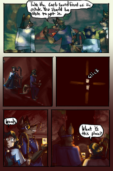 Fragile page 198 by Deercliff
