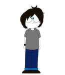 The Mark Side - Mark | PNG pack 1 by Saveraedae