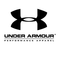 Under Armour Logo by carnine9